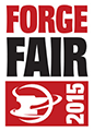 Forge Fair 2015 - Penn Fan